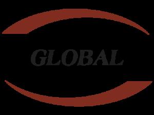 Global Klimatyzacja