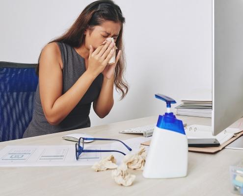klimatyzacja-w-domu-alergika