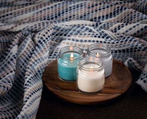 Klimatyzacja w domu zimą - co warto wiedzieć