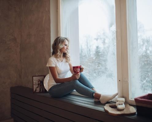 Ogrzewanie domu klimatyzacją - czy to się opłaca?